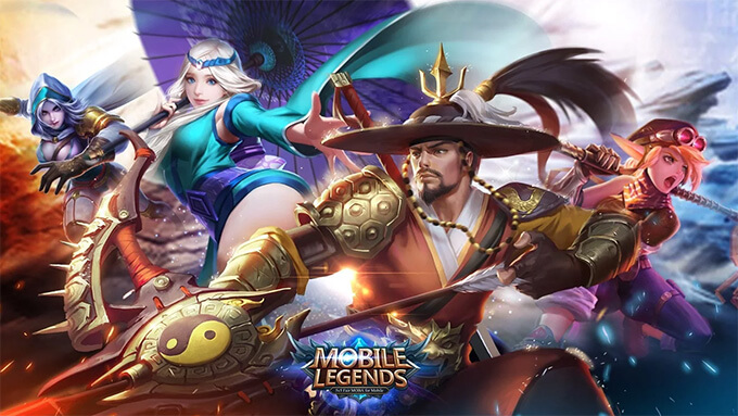 "Mobile Legends: Bang Bang ra mắt ""Một Cho Tất Cả"" - Ảnh 1"