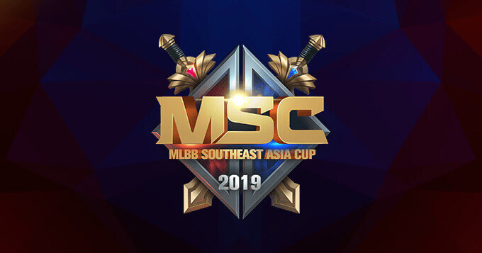 MSC 2019: Overclockers gặp Wawa Gaming ở Play-Ins - Ảnh 1