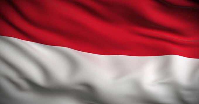 Indonesia thống trị tuyệt đối tại M1 - Ảnh 3