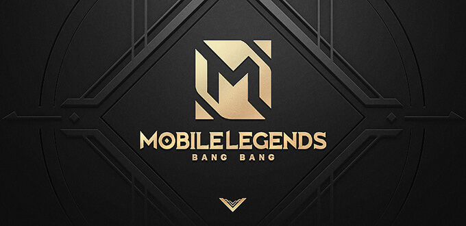 Mobile Legends: Bang Bang công bố ý nghĩa của logo mới!